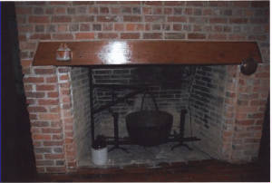 milfordhousefireplace.jpg