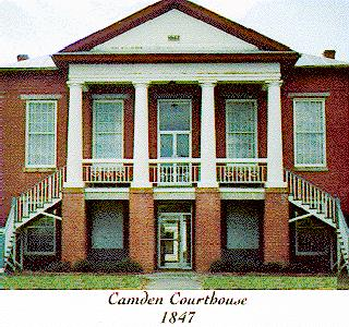 camdencourthouse1825.jpg