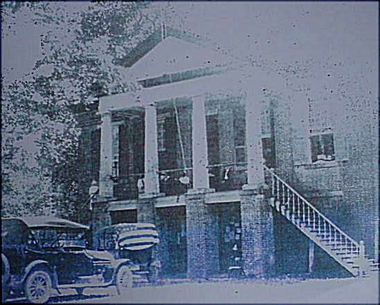 camdennccourthouse.jpg