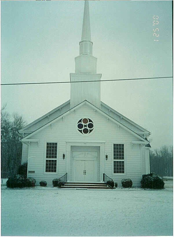 sawyercreekbaptistchurch.jpg